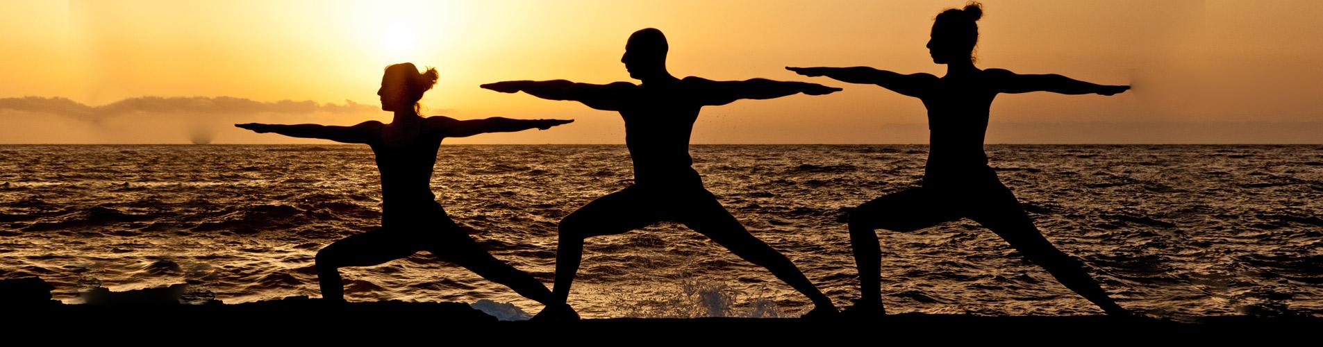 ashtanga-yoga-shala-main-slideshow