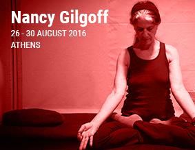 NancyGilgoff2016