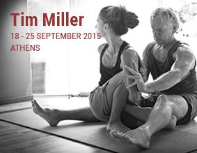 TimMiller2015