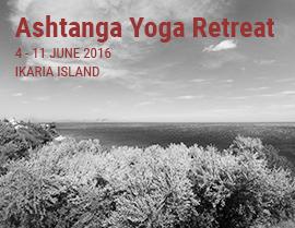 ashtanga-yoga-athens-ikaria-2016-en