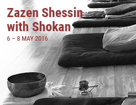 ashtanga-yoga-athens-zazen-shessin-shokan-2016-en