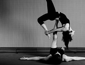 ashtanga yoga athens acro yoga