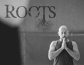 ashtanga yoga athens roots past