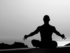 ashtanga yoga athens Pranayama