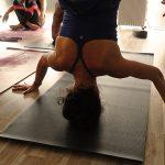 Ashtanga Yoga Athens