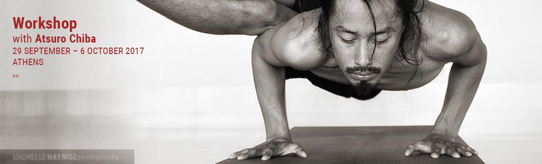 ashtanga-yoga-athens-atsuro-chiba