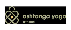 Ashtanga Yoga Shala Athens | Porta Pandana